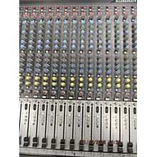 Allen & Heath GL2400-40 Unpowered Mixer