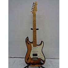 ESP GL256 Electric Guitar