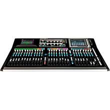 Allen & Heath GLD-112 Chrome Edition 48-channel Digital Mixer