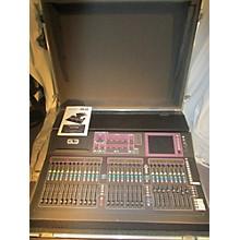 Allen & Heath GLD112 Digital Mixer