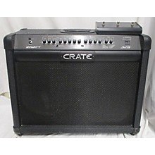 Crate | Guitar Center