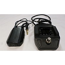 Shure GLXD WIRELESS GUITAR SYSTEM Instrument Wireless System