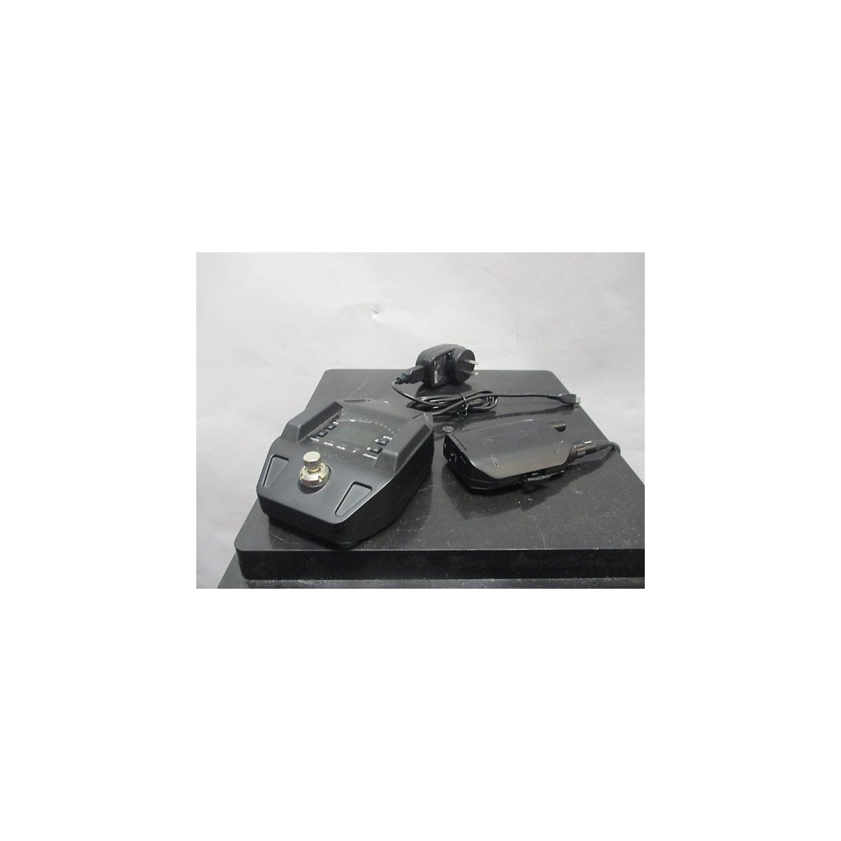 Shure GLXD1 Instrument Wireless System