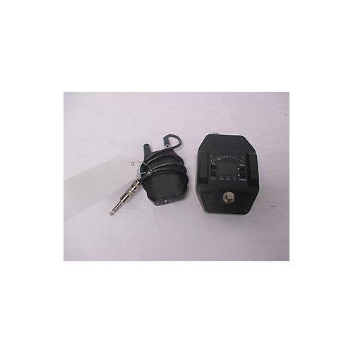 Shure GLXD6 Z2 Instrument Wireless System