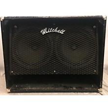 Mitchell GM 212 Guitar Cabinet