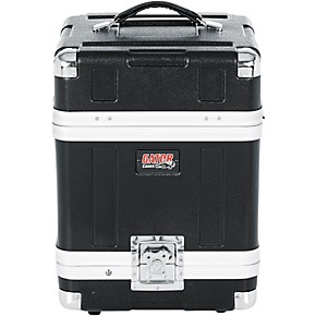 Wireless Guitar System Case : gator gm 4wr 4 wireless mic system case guitar center ~ Vivirlamusica.com Haus und Dekorationen