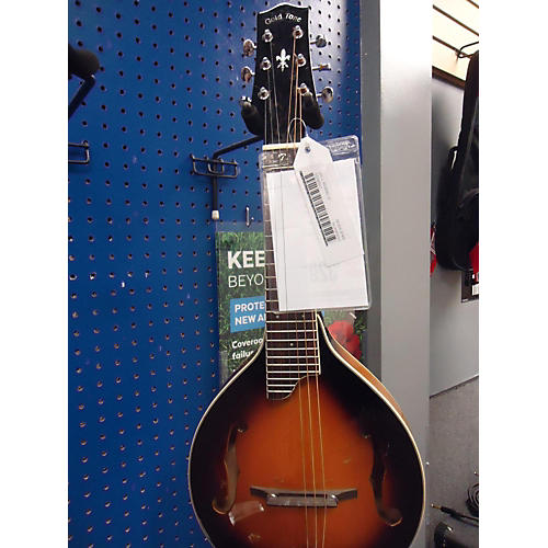 Gold Tone GM-6/L Mandolin