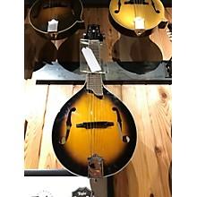 Gold Tone GM-6 Mandolin