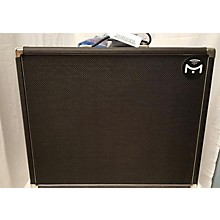 Mission Engineering GM1-BT 110WATT W/ BLUETOOTH Guitar Cabinet