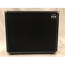 Mission Engineering GM1BT Guitar Cabinet