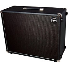 Mission Engineering GM2-BT Gemini II 2x12 220W Guitar Cabinet with Bluetooth Interface