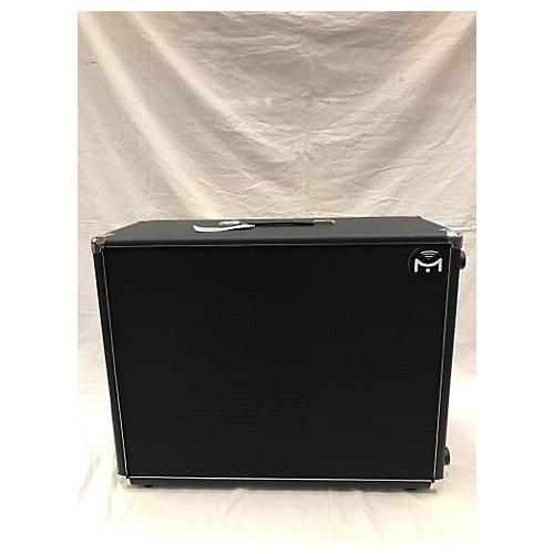 Mission Engineering GM2BT Guitar Cabinet