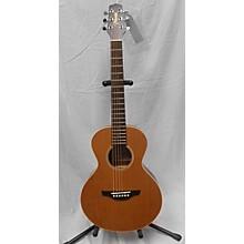 Takamine GMINI Acoustic Guitar