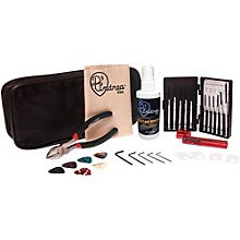 D'Andrea GMK1 Guitar Cleaner Maintenance Kit