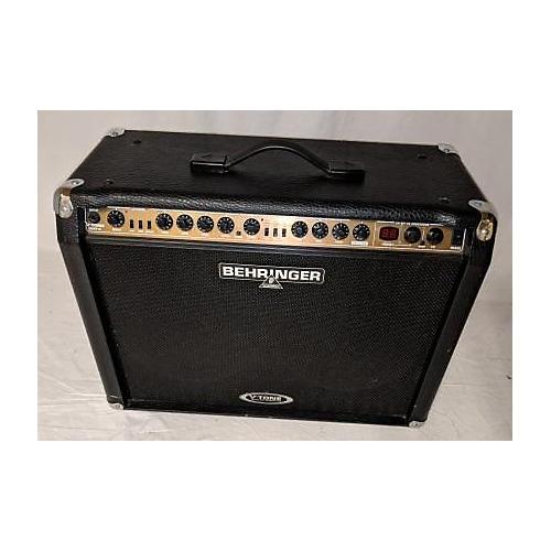 Behringer GMX210 Guitar Combo Amp