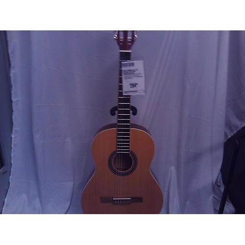 Giannini GN-15 N Classical Acoustic Guitar