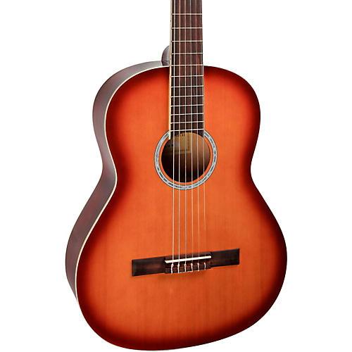 Giannini GN-15 N Spruce Top Classical Guitar