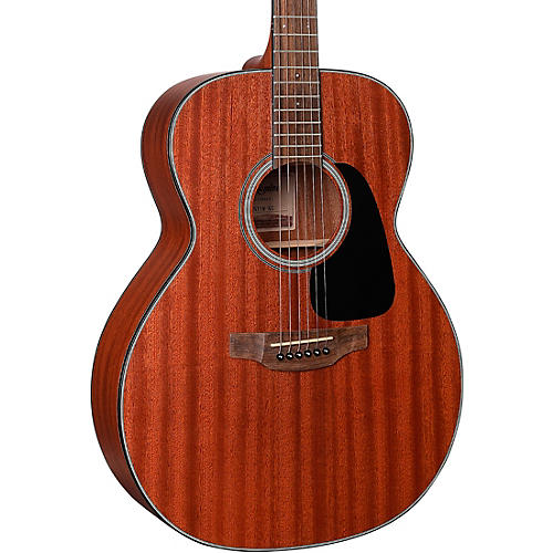 Takamine GN11M Acoustic Guitar