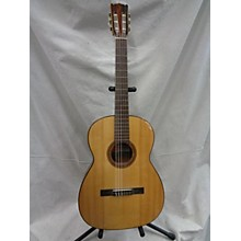 Giannini GNI20 Classical Acoustic Guitar