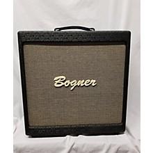 Bogner GOLDFINGER 54PI Tube Guitar Combo Amp