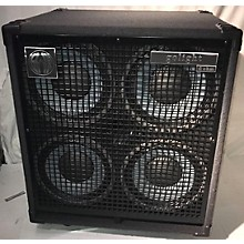 used swr bass amplifiers guitar center. Black Bedroom Furniture Sets. Home Design Ideas