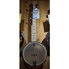 Deering GOODTIME AMERICANA Banjo Banjo