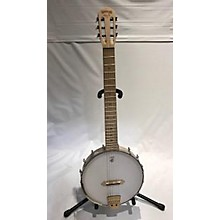 Deering GOODTIME SOLANA SIX Banjo