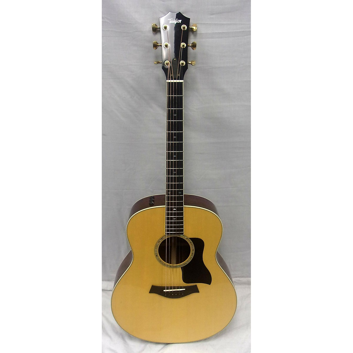 Taylor GOe Acoustic Electric Guitar