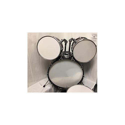 Gammon Percussion GP-5 Drum Kit