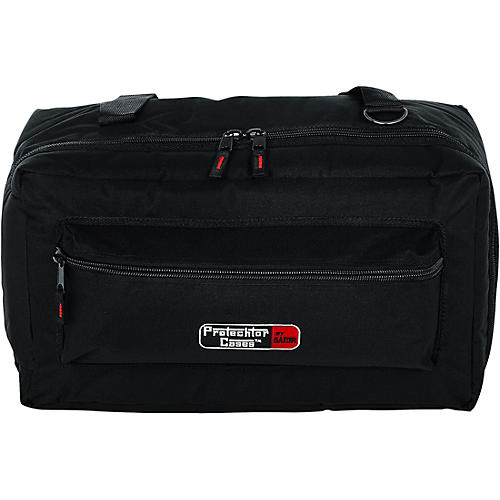 Gator GP-66 Bongo and Drum Accessory Case