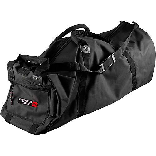 Gator GP-HDWE Rolling Padded Drum Hardware Bag
