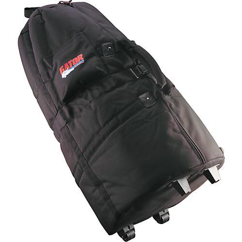 Gator GP Rolling Conga Bag