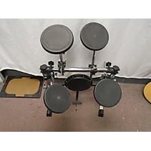 Gibraltar GP08 Drum Practice Pad