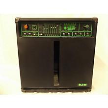 Trace Elliot GP7 BLX-80 Bass Combo Amp