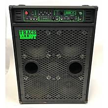 Trace Elliot GP7SM 200 Bass Combo Amp