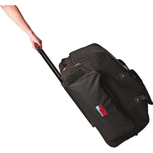 Gator GPA-700 Speaker Transporter Rolling Bag