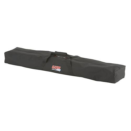 Gator GPA-SPKSTDBG-50 Speaker Stand Bag