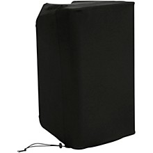 "Gator GPA-STRETCH-10-B Black Stretchy Speaker Cover for 10-12"" Speakers"