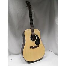 Martin GPC-28E Acoustic Guitar