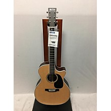 used martin acoustic guitars guitar center. Black Bedroom Furniture Sets. Home Design Ideas