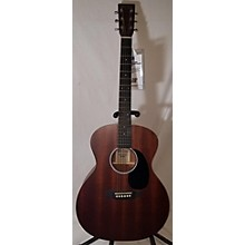 Martin GPCP GRAND PERFORMER Acoustic Electric Guitar