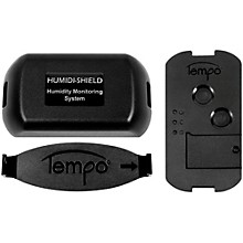 Tempo GPS Tracking System for Instruments and Gear Level 1