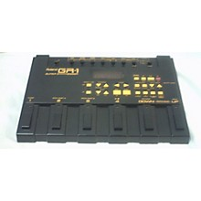 Roland GR-1 Effect Processor