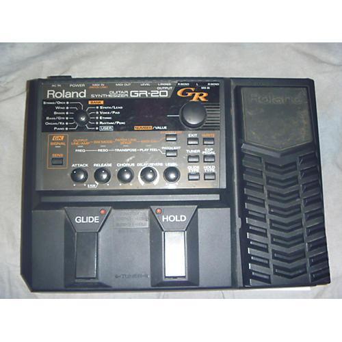 Roland GR-20GK Synthesizer