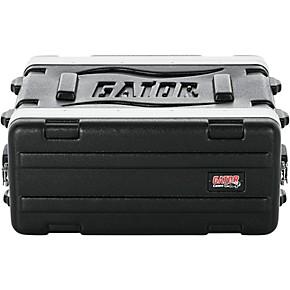 8461eac64e6 Gator GR ATA Shallow Rack Case | Guitar Center
