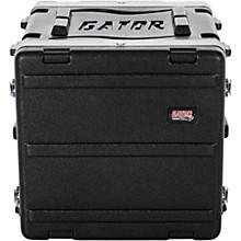 GR Deluxe Rack Case 10 Space