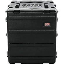 GR Deluxe Rack Case 12 Space