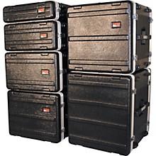 GR Deluxe Rack Case 4 Space