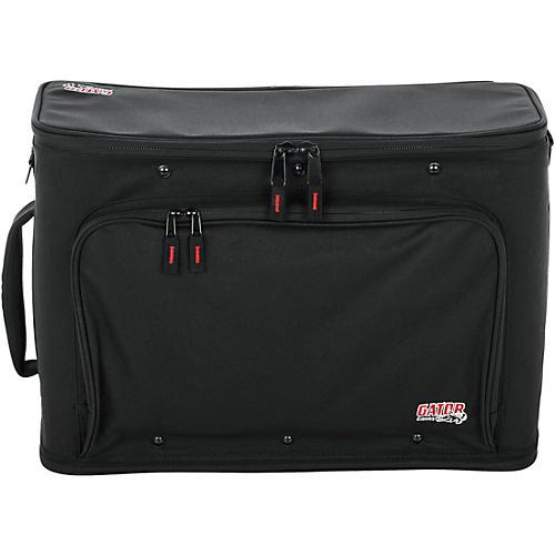 Gator GR-Rack Bag