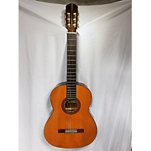Greco GR120 Classical Acoustic Guitar